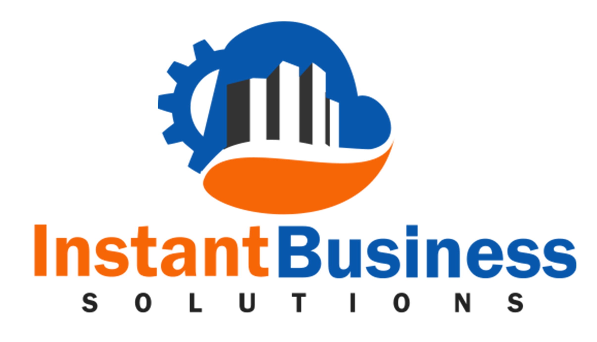 Instant Business Solutions